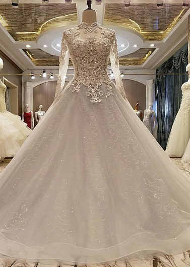 LOVE SEASON 2018 Updated weekly Wedding Dress and Evening Dress 2018